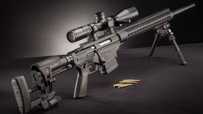 Ruger-Precision-Rifle-AR1